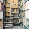 Archivio di Stato di Cagliari